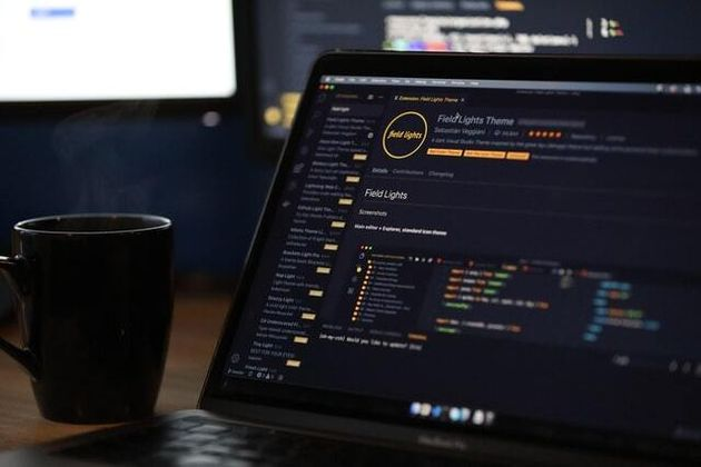 Cover image for My VS Code setup