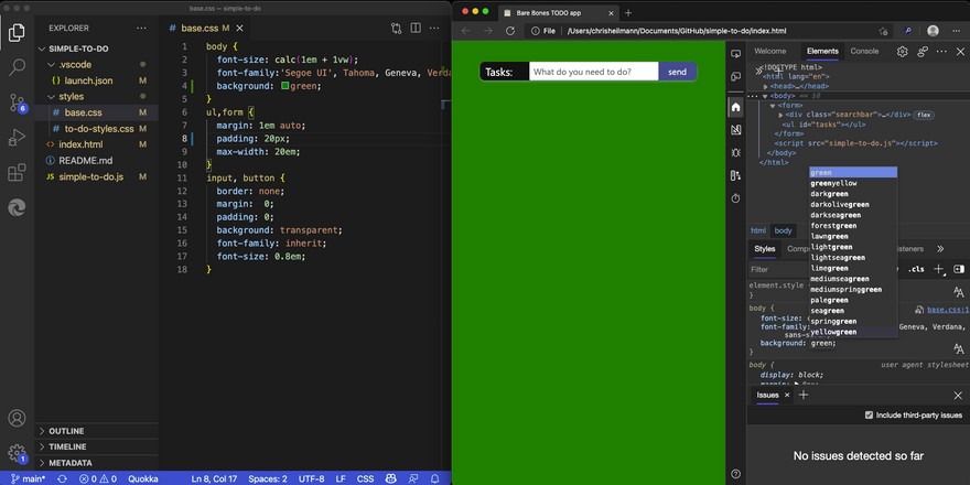 experiment-sources-in-code-code-synced.msft
